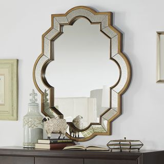 Superior Mirrors For Less