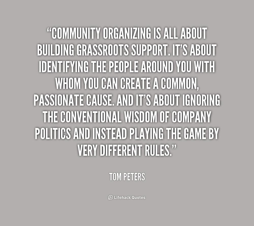 Quotes About Community Quotes About Community Pleasing Best 25 Community Service Quotes