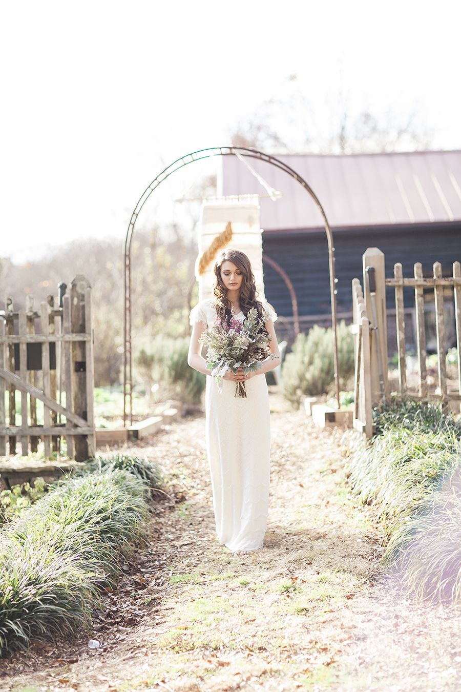 sleepy-fox-photography-daughters-of-simone-bridal-gown-styled-shoot-chelsea-and-the-city-boho-wedding-inspiration- (174)