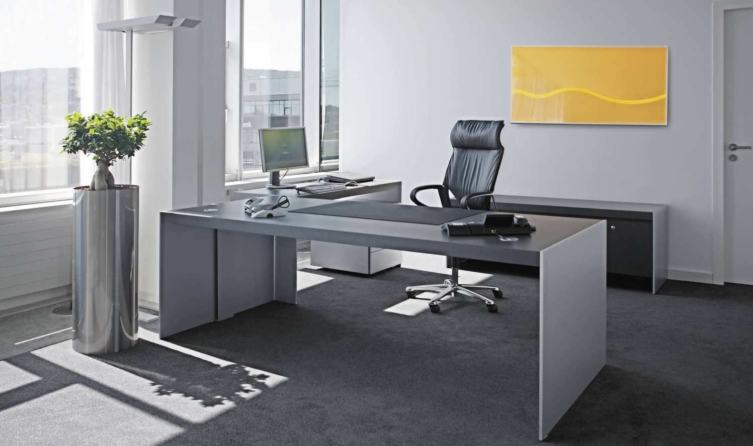 50 Executive Desks Clearance Luxury Home Office Furniture Check More At Http