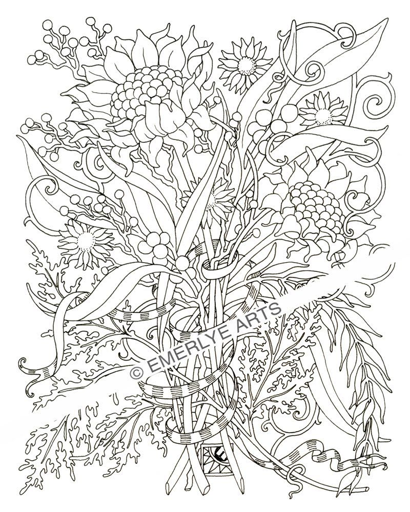 Spring coloring pages for adults free - Free Coloring Pages For Adults Free Online Printable Coloring Pages Sheets For Kids Get The Latest Free Free Coloring Pages For Adults Images