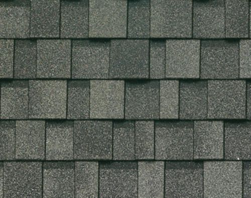 Best Biltmore™ Laminated Architectural Shingle Covers 33 3 Sq 640 x 480
