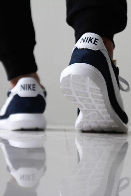 finest selection de3b7 1f2f0 fragment design x Nike Roshe LD-1000 SP