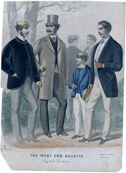 1870 mens clothing pesquisa google 1870s fashion