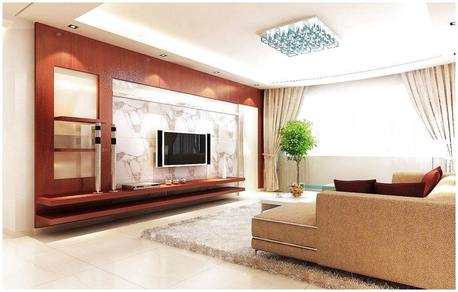 Accessories And Furniture Modern Living Room Tv Wall Panels Wooden Living Room Tv Wall Panel Living Room Tv Living Room Tv Wall Country Living Room Furniture #white #wooden #living #room #furniture