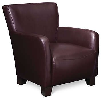 Excellent Wish List Cohen Accent Chair Art Van Furniture Brook Ocoug Best Dining Table And Chair Ideas Images Ocougorg