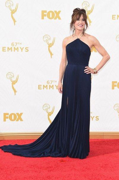 Emmy Awards 2015 - Eventos - Vogue Portugal