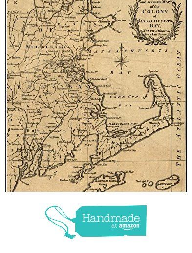 Pin by Old Maps on Cape Cod Old Maps | Cape cod map, Cod, Old maps