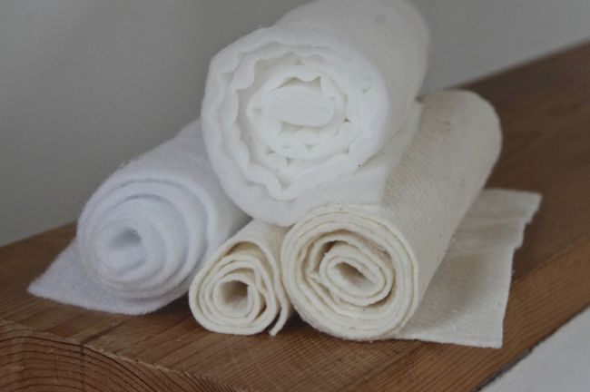 quilt vlies oder batting einmaleins quilt pinterest quilts quilt binding und patchwork. Black Bedroom Furniture Sets. Home Design Ideas