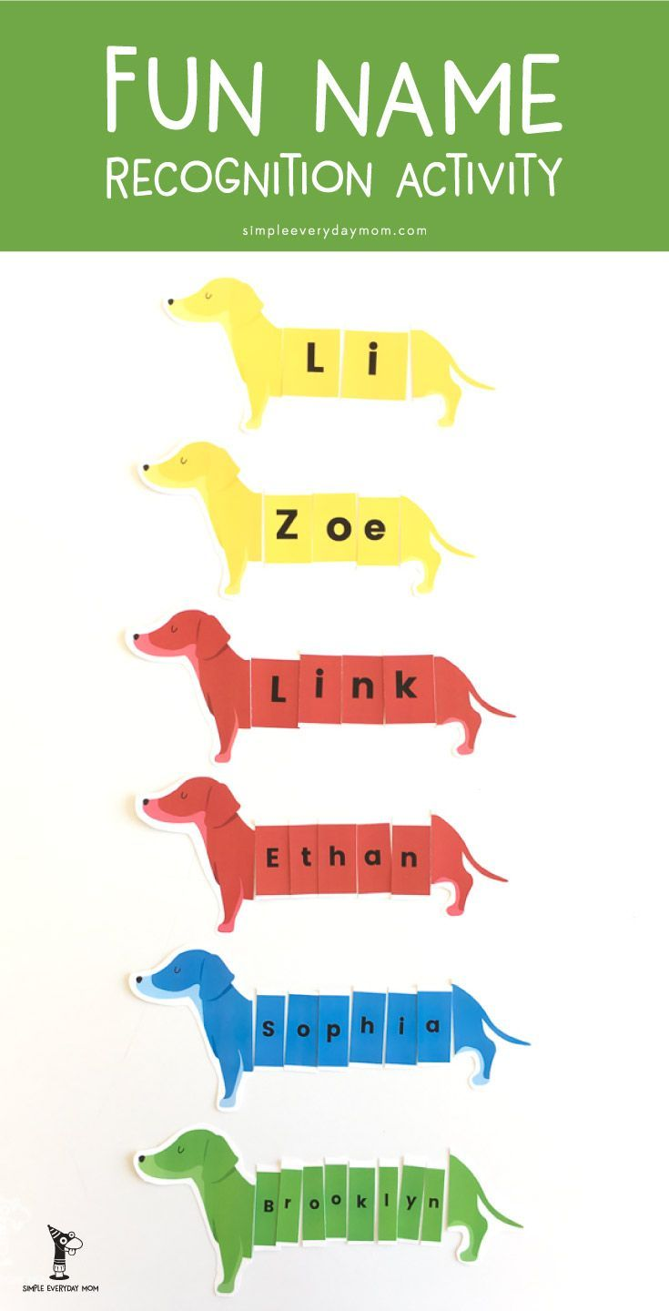 Markers Dot Printables Animals