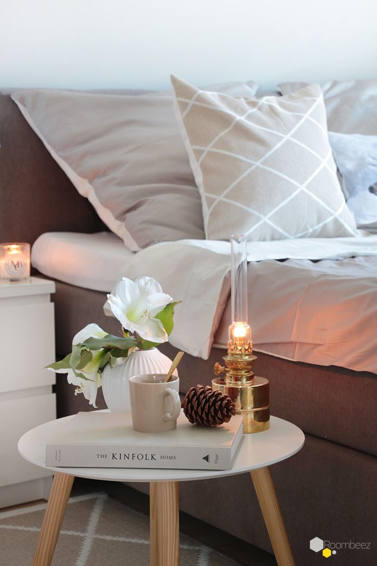 SchlafzimmerFarben » Diese Farben vermitteln Ruhe
