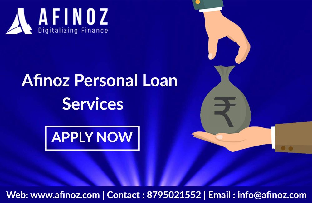 Get Instant Approval Of Your Personalloan With Afinoz Avail Attractive Rate Of Interest With No Hidden Charges For Personal Loans Personal Finance Finance