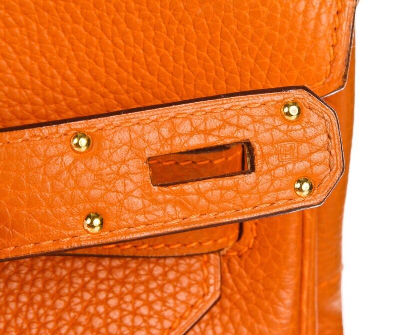Sell Hermes Birkin Bags Online To Expert Buyers at www.LuxuryBuyers ... 5420cb2a80