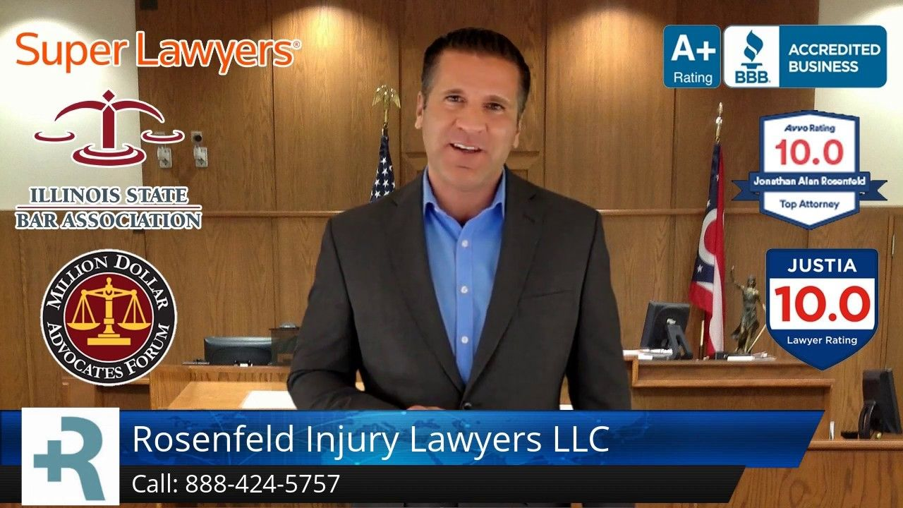 Chicago Workers Compensation Lawyer Best Workers Comp Lawyers Near