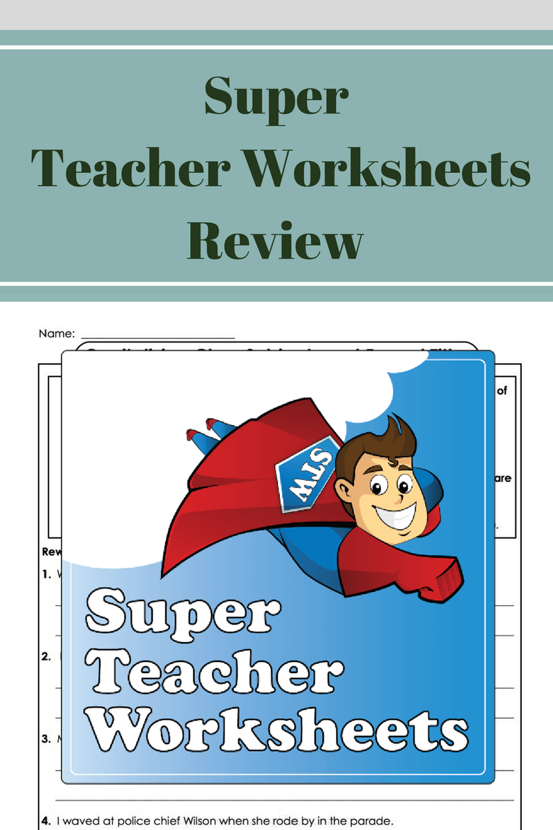 New Start Here Sharing Life S Moments Super Teacher Worksheets Teacher Worksheets Teacher [ 1200 x 800 Pixel ]