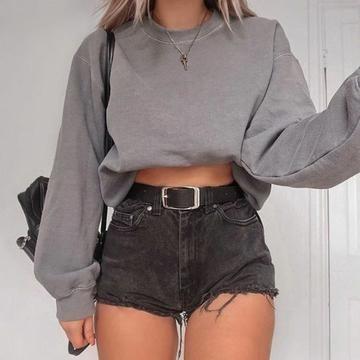 Photo of summer fashion