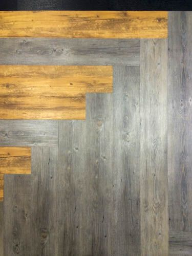 Pin By Kolay Flooring International On Luxury Vinyl Flooring In Mixed Color Luxury Vinyl Flooring Vinyl Flooring Luxury Vinyl
