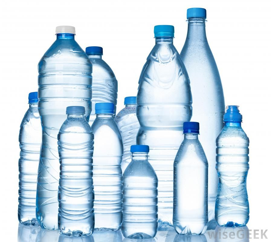 How are plastics made? - RESOURCE   Bottle, Bottle ...