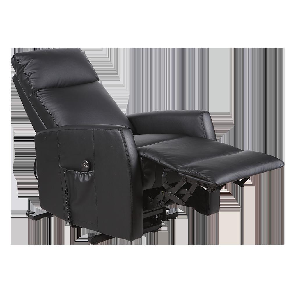Elderly Lift Chair Electric Lift Chair Recliner Chair