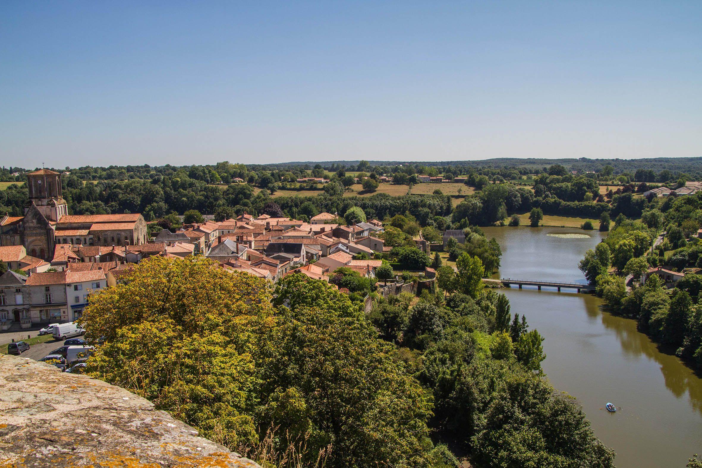 Les Sables D olonne in France France Pinterest