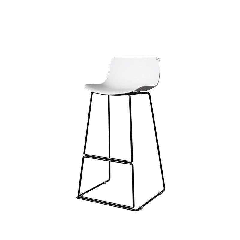Bar Chairs Reasonable Bancos De Moderno Barstool Fauteuil Stoelen Hokery Taburete Barkrukken Banqueta Todos Tipos Silla Stool Modern Cadeira Bar Chair