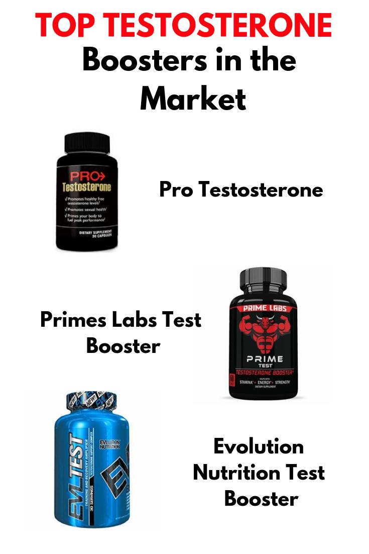 Pin on http://menstestosteroneclub.com/