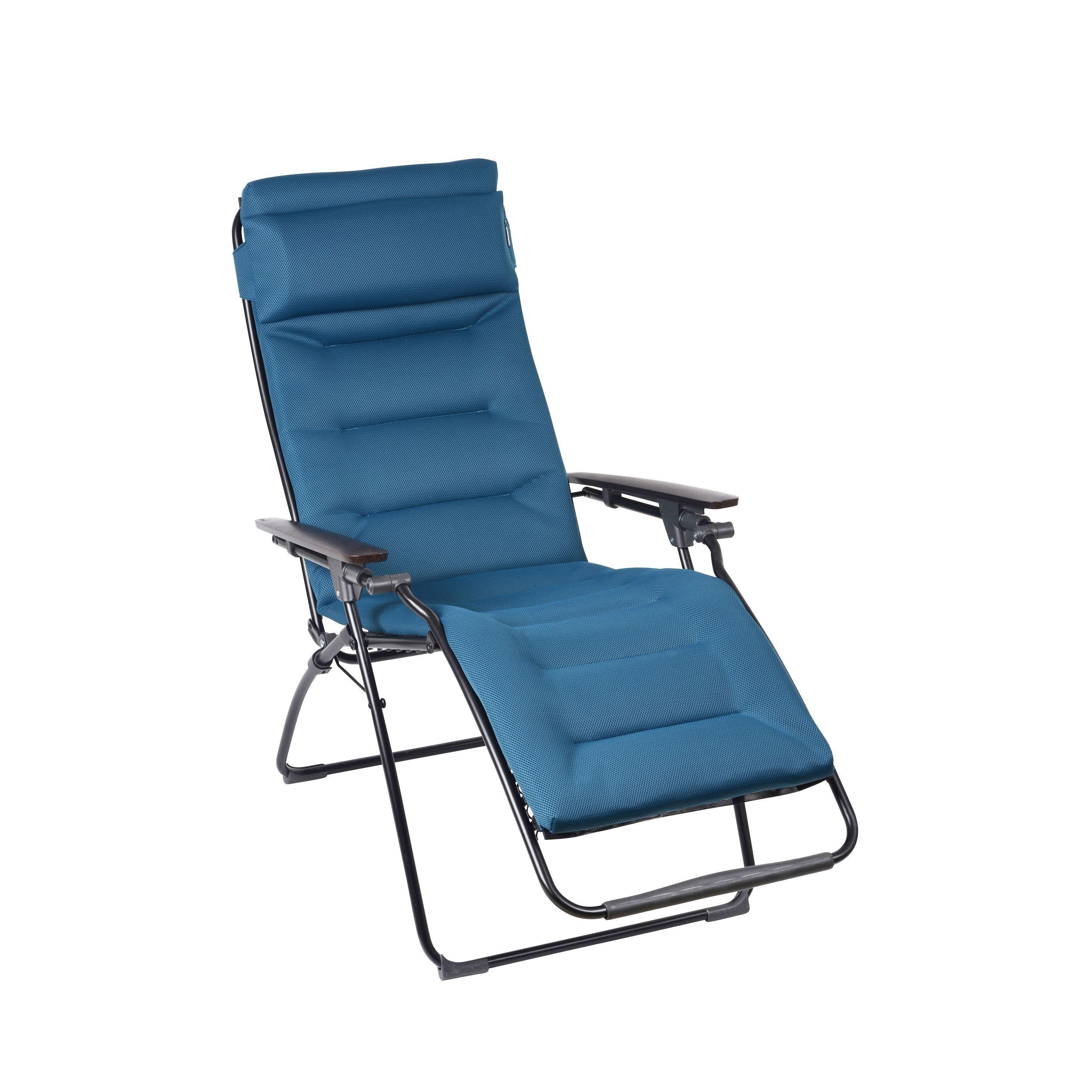 Anti Gravity Chair Deals