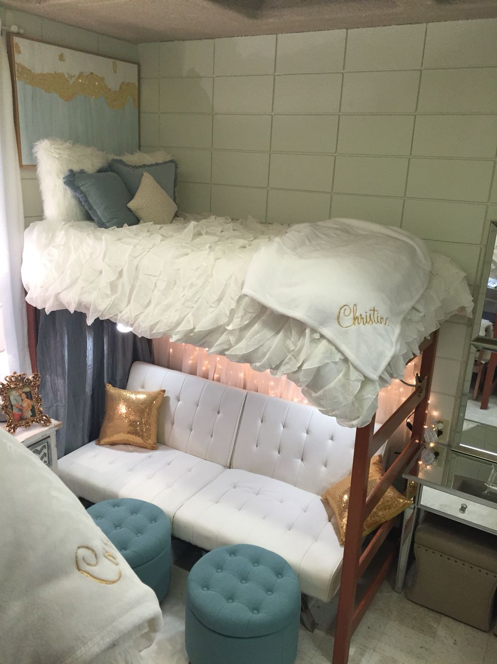 Dorm room cutecool things pinterest dorm room dorm and