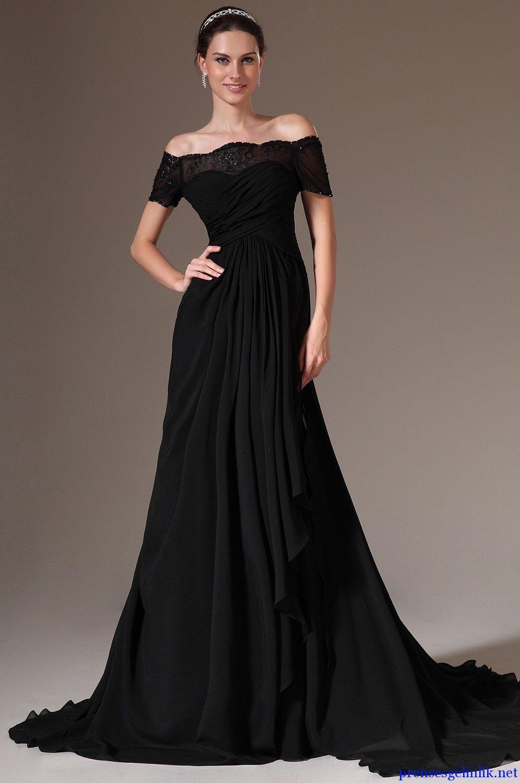 Uzun-siyah-abiye-modelleri-2014.jpg (996×1500) | abiye-elbise ...