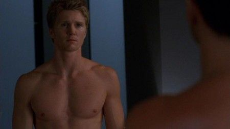 thad luckinbill imdb