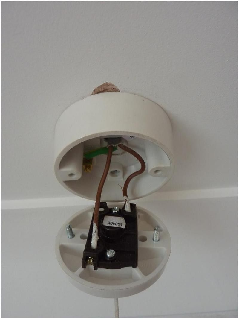 medium resolution of pull cord switch wiring instructions pull car diagram inside from bathroom light switch pull cord
