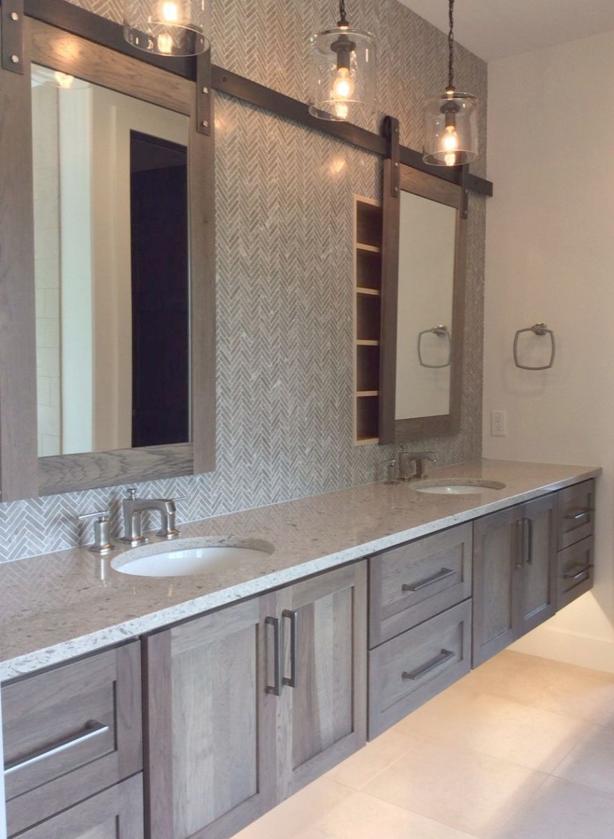 Bathroom Mirrors At Lowes Of Bathroom Faucets In Gold Tone Those Bathroom Mirrors Home Goods Bathroom Layout Bathroom Remodel Master Bathrooms Remodel