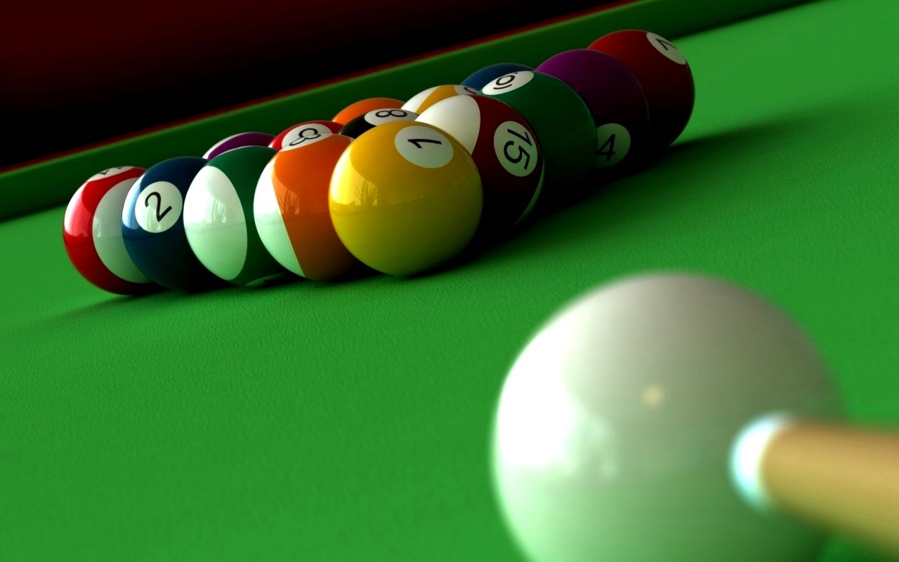 Billiards Wallpaper Hd In 2019 Billiards Game Snooker