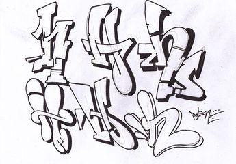 Alphabet H Graffiti Jpg 650 454 Graffiti Text Graffiti Lettering Graffiti Lettering Fonts
