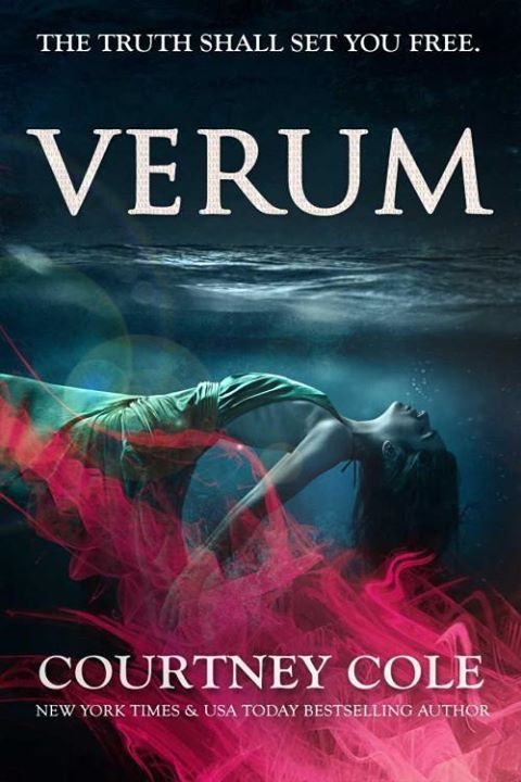 Download free ebook verum the nocte trilogy 2 by courtney cole download free ebook verum the nocte trilogy 2 by courtney cole fandeluxe Images
