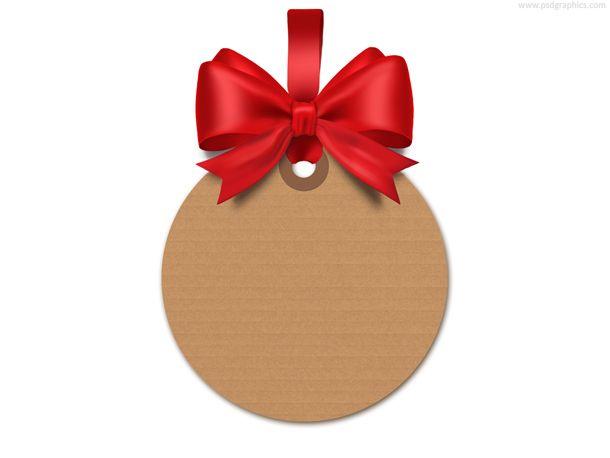 ajándék tag netes mindenféle Pinterest Tag templates, Brown - christmas tag template
