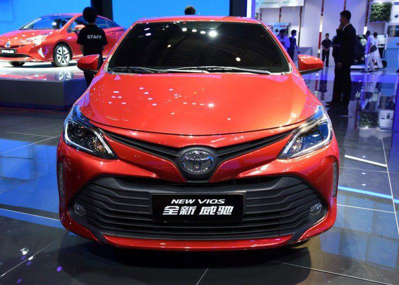 Bài viết liên quan  Bảng giá xe Yamaha Exciter 150 tháng 1/2017 tại các đại lý Bảng giá xe ô tô Honda mới nhất tháng 1/2017 tại thị trường Việt Bảng giá chi tiết các mẫu xe Mazda mới nhất tại thị trường Việt Nam...