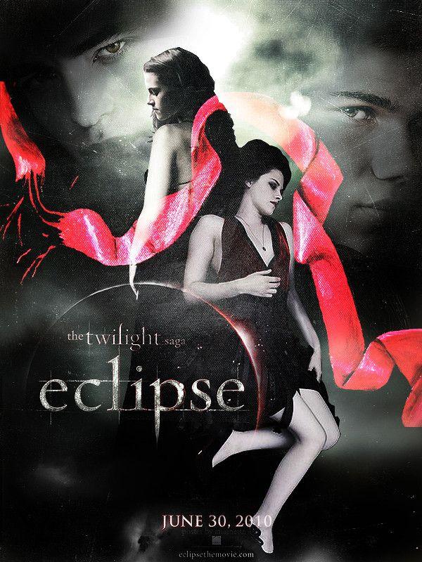 the twilight saga eclipse twilight saga