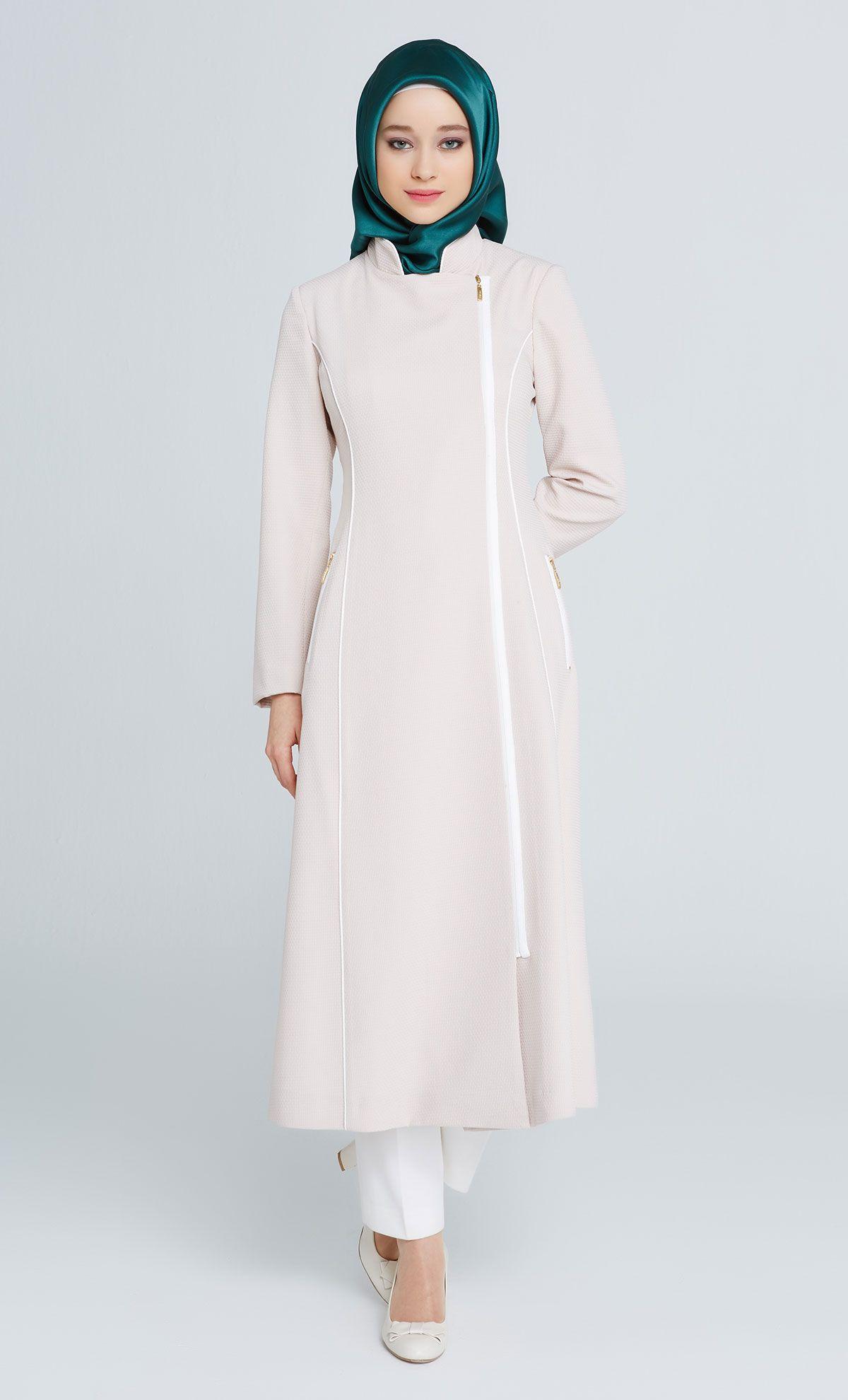 Tugba Store Tesettur Giyim Tesettur Elbise Pardesu Manto Online Alisveris Model Pakaian Hijab Ilustrasi Model Pakaian Model Pakaian