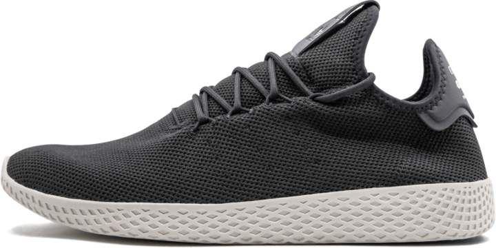 adidas Originals Chaussures Pharrell Williams Tennis Core