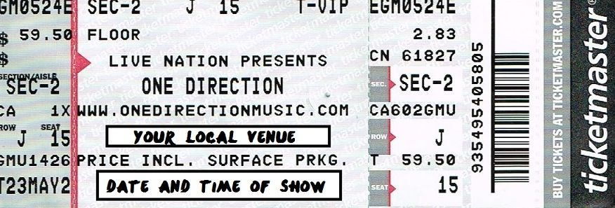 I want one direction concert tickets and meet and greets soooo bad i want one direction concert tickets and meet and greets soooo bad one direction concert m4hsunfo