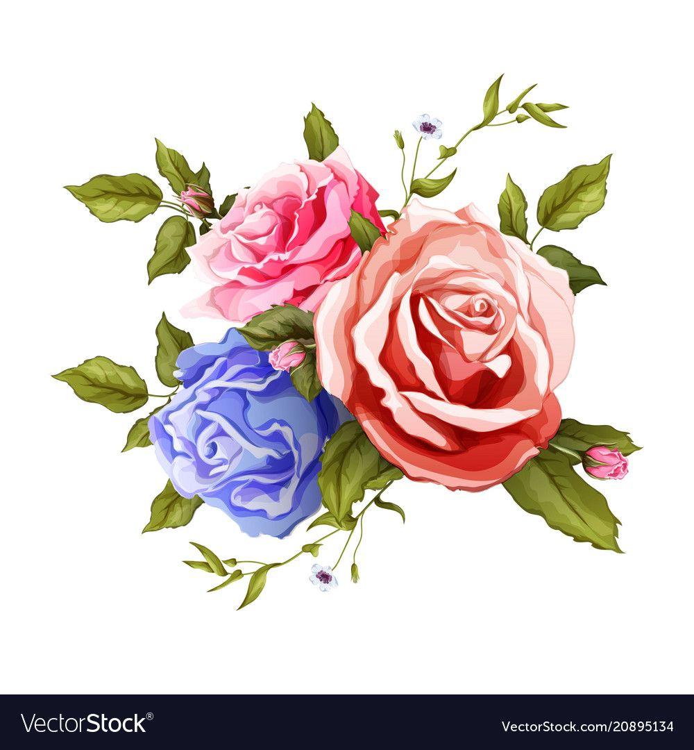 Pin de Cintia Silva Morais Amorim em estampas florais