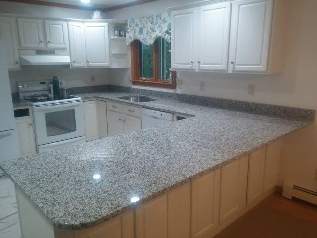 2018 Granite Countertops Londonderry Nh - Backsplash for Kitchen ...