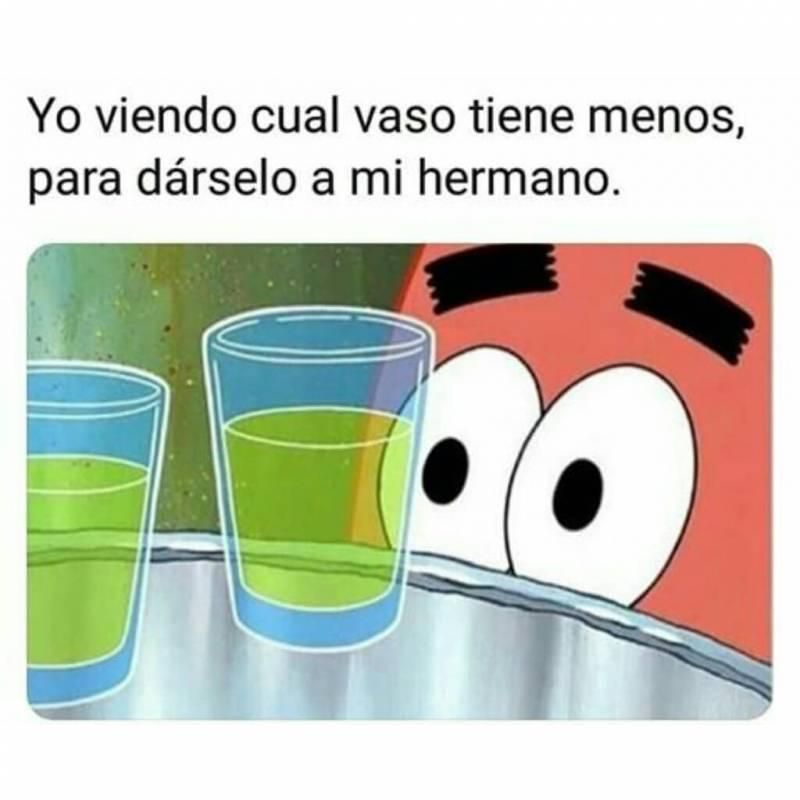 Memesespanol Chistes Humor Memes Risas Videos Argentina Memesespana Colombia Rock Memes Love Viral Bogota Mexico Memes Funny Spanish Memes Humor