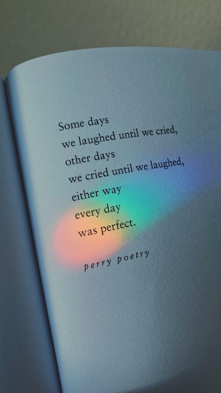Liebeszitate für die Hochzeit: Folgen Sie Perry Poetry auf Instagram für die tägliche Poesie. Liebes-Zitate für Hochzeit: ZITAT - Bild: Zitate des Tages - Leben-Zitat folgen Perry-Poesie auf instagram für tägliche Poesie.#poem #poetry # #Kurz #fürKinder #Tumblr #FürIhn #Ästhetisch #lustig #Tapete
