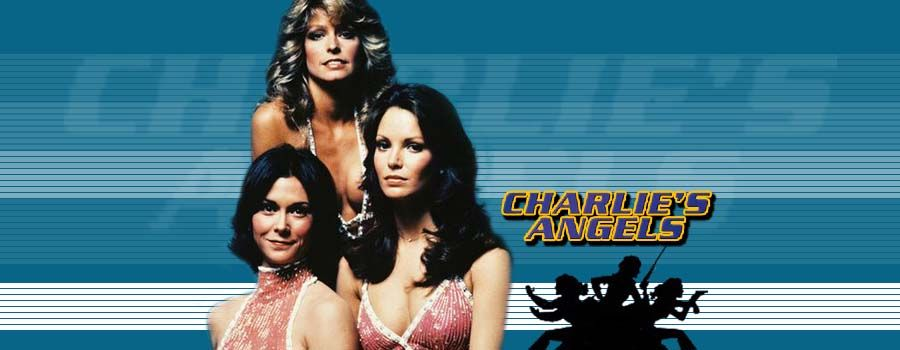 New Charlie S Angels Tv Show And Fantasy Island Reality Show In The Works Charlies Angels Tv Shows Reality Show