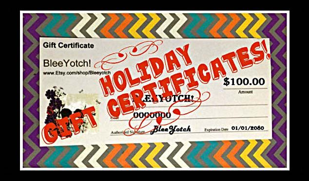 Best holiday gift certificates template selecting certificate best holiday gift certificates template selecting certificate template word online for diy certificate printing certificate template word can really be yelopaper Choice Image