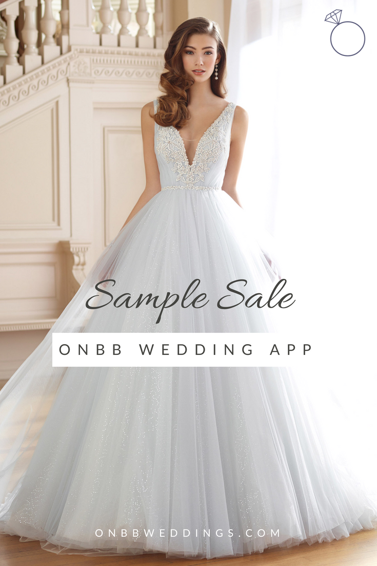Designer Wedding Gowns For Less Check Out The Onbb Old New Borrowed Blue Wedding App For Designer Wedding Gowns Sell Your Wedding Dress Wedding Dresses,Wedding Dresses Rental Nyc