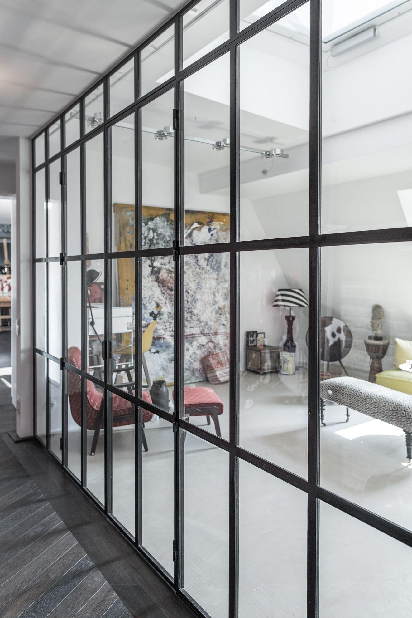 Raumteiler Berlin stahl glas raumteiler hergestellt in berlin bei fa stahlwerk