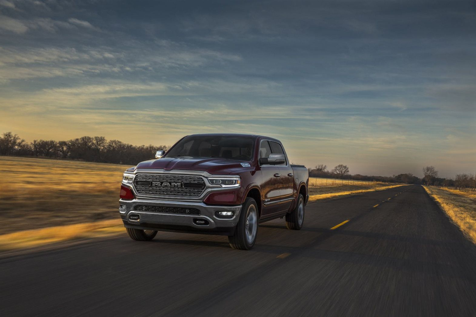Dodge Ram 2020 Zubehor Ratings 2020 Car Reviews 2019 Ram 1500